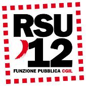 logo_RSU_2012