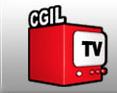 CGIL TV