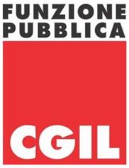 logoFPcgil