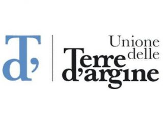 logo_terre_600x325