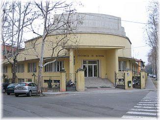 provincia_edificio