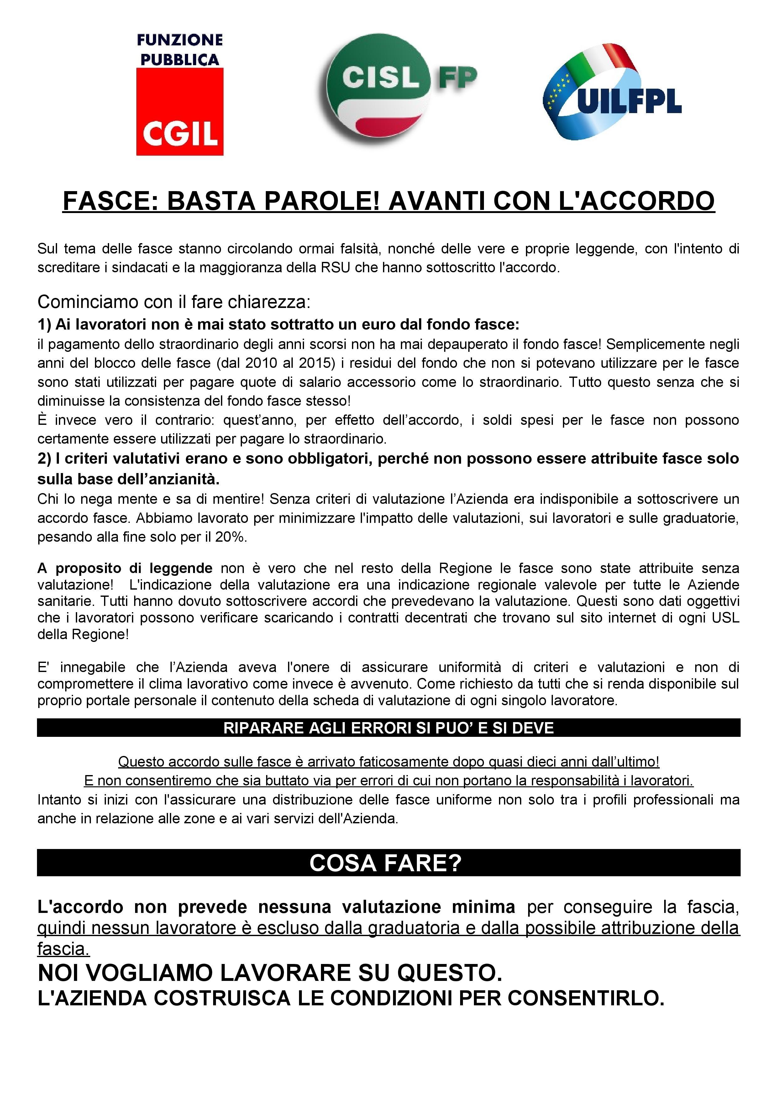 avanticonlefasce-page-001