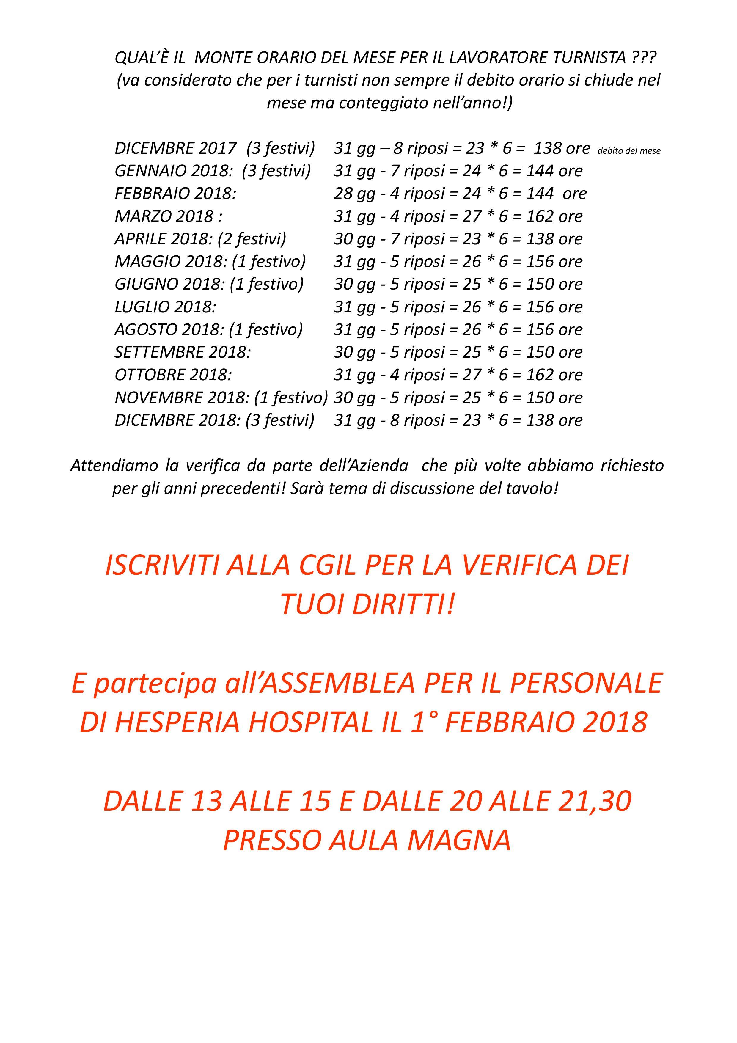 VOLANTINO lavoro festivo-page-002