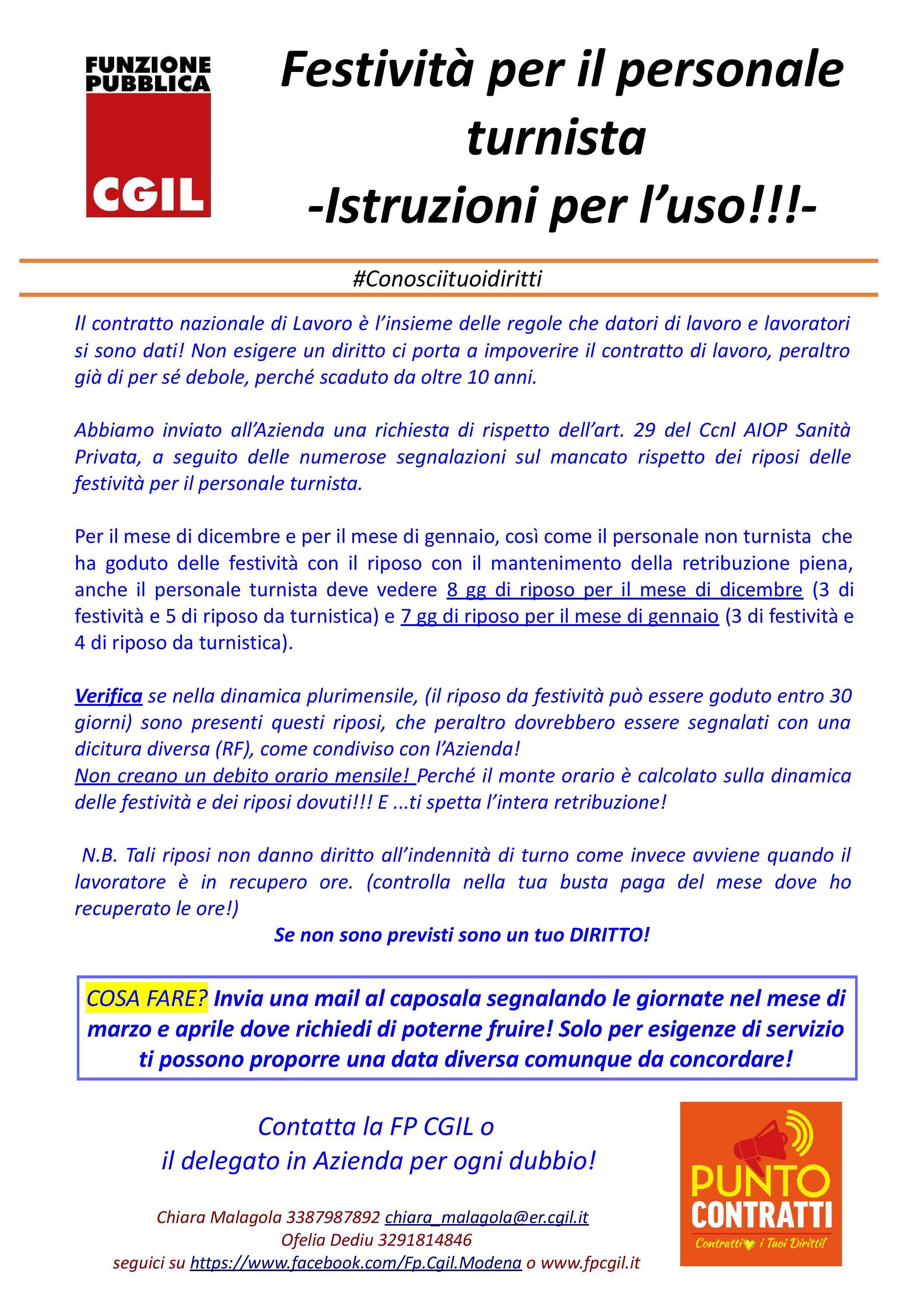 VOLANTINO lavorro festivo istruzioni per l uso (2)-page-001