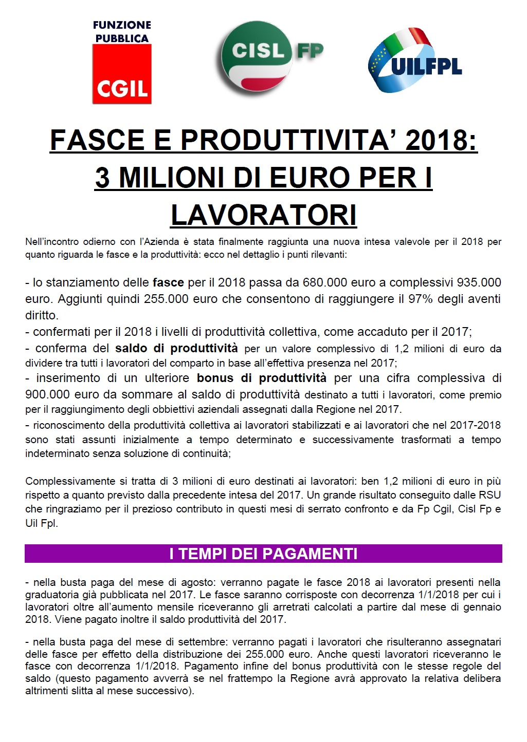 nuova_intesa_fasce2018ausl